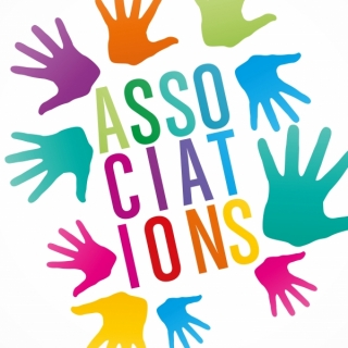 LE COIN DES ASSOCIATIONS